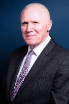 Exchange Chambers (Chambers of Bill Braithwaite QC), Stephen Meadowcroft QC, Manchester, ENGLAND