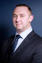Mr Daniel Prowse  photo
