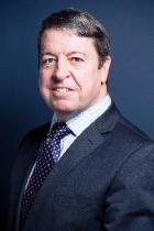 Mr Wayne Jackson  photo