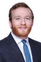 Aidan O'Brien  photo