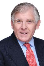John Leighton Williams QC photo