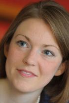 Abigail Pilkington photo