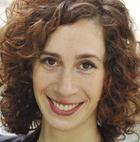 Dr Deborah Horowitz  photo
