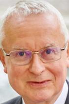 Sir Andrew Smith  photo