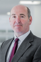 Jonas Hankin QC photo