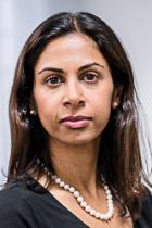 Mamta Gupta  photo