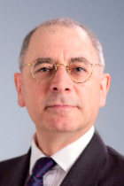 Charles Joseph  photo