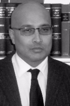 Furnival Chambers (Chambers of Oliver Blunt QC & Sally O'Neill QC), Sandip Patel QC MCIArb, London, ENGLAND