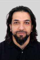Gul Nawaz Mahboob Hussain  photo