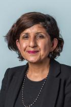 Navita Atreya  photo