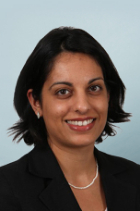 Smita Shah  photo