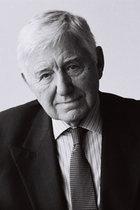Mr Milton Grundy  photo