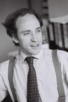 Mr Conrad McDonnell  photo