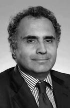 Mr Nikhil Mehta  photo