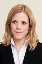 Miriam Schmelzer  photo