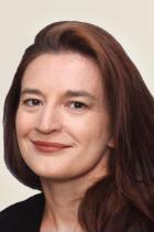 Jane Davies Evans  photo