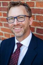 Dean Underwood  photo