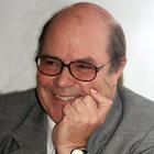 Prof Christopher Forsyth  photo