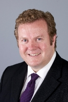 Compass Chambers, Murdo Macleod QC, Edinburgh, SCOTLAND