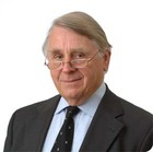 Henderson Chambers (Chambers of Charles Gibson QC), Richard Mawrey QC, London, ENGLAND