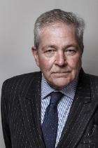 James Dawson  photo