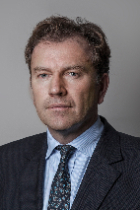 2 Hare Court (Chambers of Jonathan Laidlaw QC), Brendan Kelly QC, London, ENGLAND