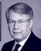 Sir David Edward KCMG PC QC photo