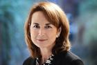 Dr Stephanie Palmer  photo
