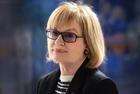 Barbara Dohmann QC photo