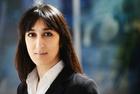 Naina Patel photo