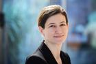 Dr Jessica Boyd  photo