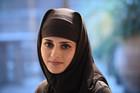 Shaheed Fatima QC photo