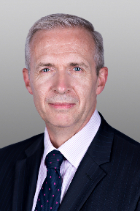 James Newton-Price QC photo