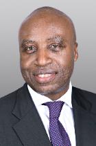 Oba Nsugbe QC photo