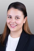 Alejandra Llorente Tascon photo
