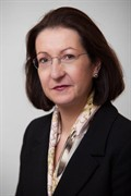 Keating Chambers (Chambers of Marcus Taverner QC), Veronique Buehrlen QC, London, ENGLAND