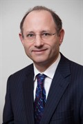 Alexander Nissen QC photo