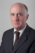 Adrian Williamson QC photo