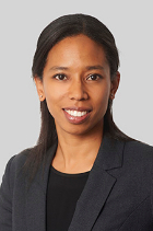 Keating Chambers (Chambers of Marcus Taverner QC), Krista Lee, London, ENGLAND