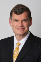 Piers Stansfield QC photo