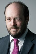 Mr Tom Payne  photo