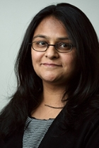 Ms Priya Khanna  photo