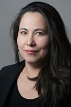 Dr Patricia Londono  photo