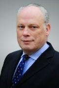 Mr Brendan Morris  photo