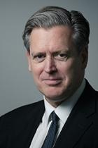 Mr David Walbank QC photo