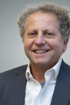 Mr Michael Epstein  photo