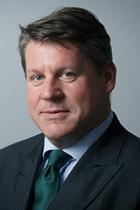 Mr Andrew Ian Thompson  photo