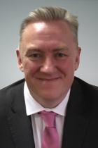 Mr David Wilson  photo