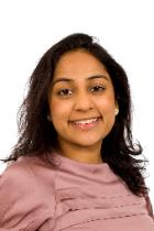 Sushma Ananda  photo