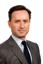 7 King's Bench Walk (Chambers of Gavin Kealey QC), David Edwards QC, London, ENGLAND